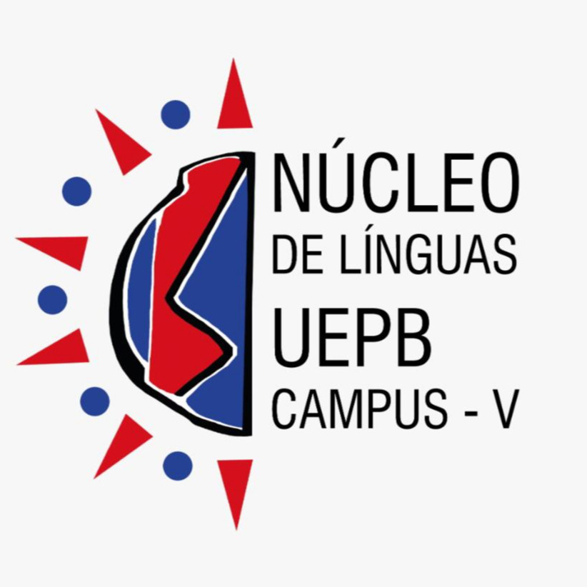 @nucleodelinguas Profile Image   Linktree