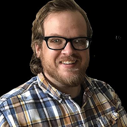 @adambarnhardt Profile Image | Linktree