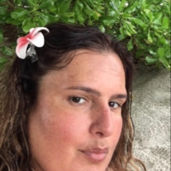 @laura_romeo_consulente_viaggi Profile Image   Linktree