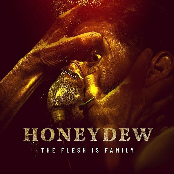 @honeydewfilm Profile Image | Linktree