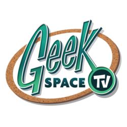 @whatiskiss One Last Heist (2019) - GeekSpaceTV Link Thumbnail | Linktree