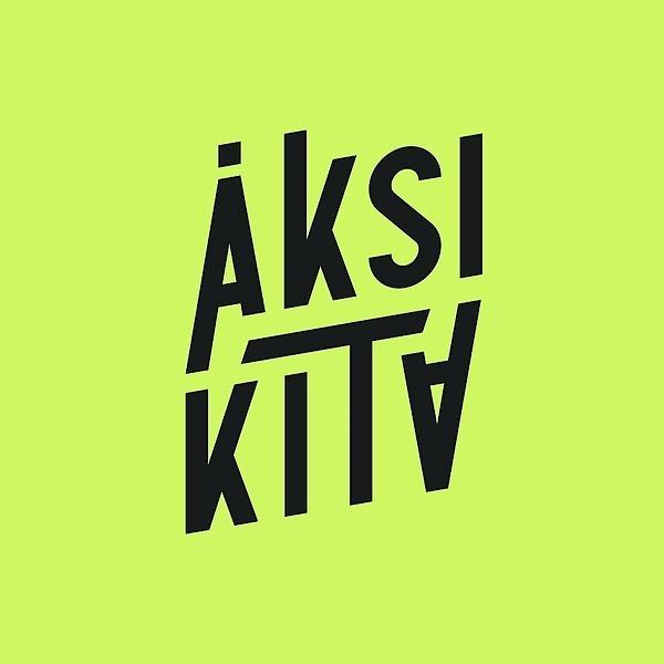 Aksi Kita Indonesia (AksiKitaIndonesia) Profile Image | Linktree