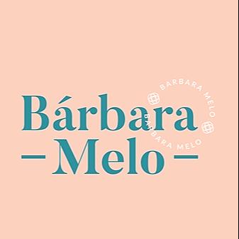 SITE BARBARA MELO