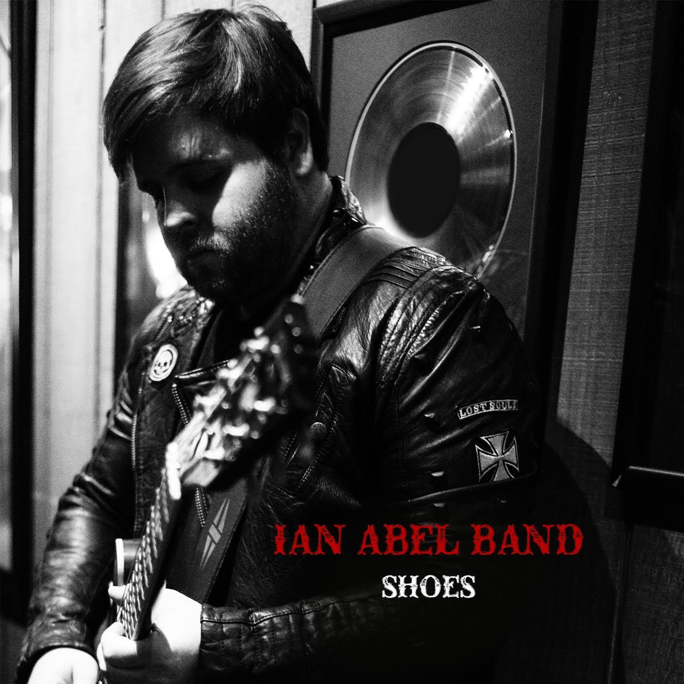 @IanAbelMusic Profile Image   Linktree