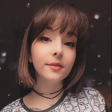 @Draskia (draskia) Profile Image | Linktree