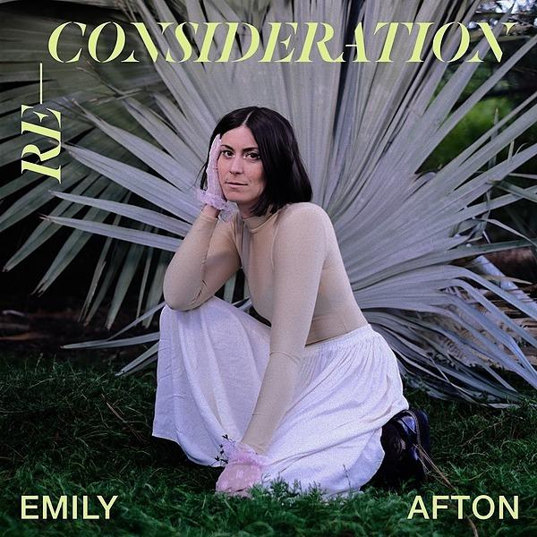 @emilyafton 🥝 LISTEN TO 'RECONSIDERATION'🥝 Link Thumbnail | Linktree