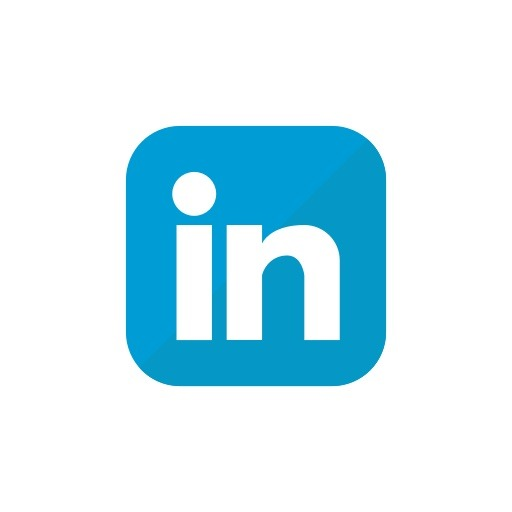 Justin Chapman Justin's LinkedIn Link Thumbnail | Linktree
