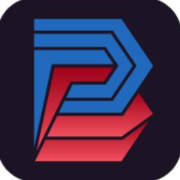 Bad Canton Agency SNC (flowmarketingch) Profile Image | Linktree