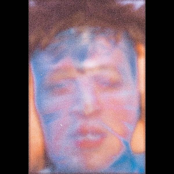 EMSEEEMOTION (emseeemotion) Profile Image   Linktree