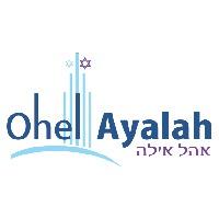 @ohelayalah Profile Image   Linktree