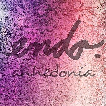 @endobandofficial (EndoBandOfficial) Profile Image | Linktree