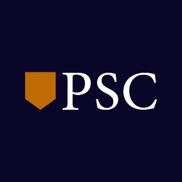 @pocketsquareclothing Profile Image | Linktree