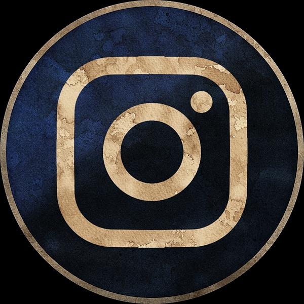 DEMON KING Instagram Link Thumbnail | Linktree