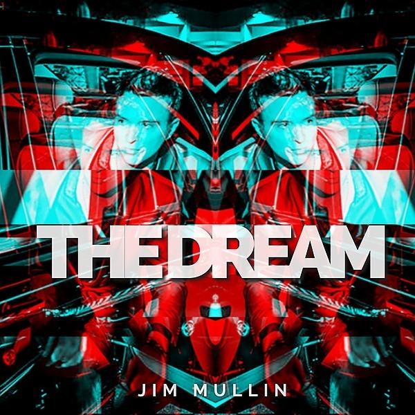 JIM MULLIN (jimmullin) Profile Image | Linktree