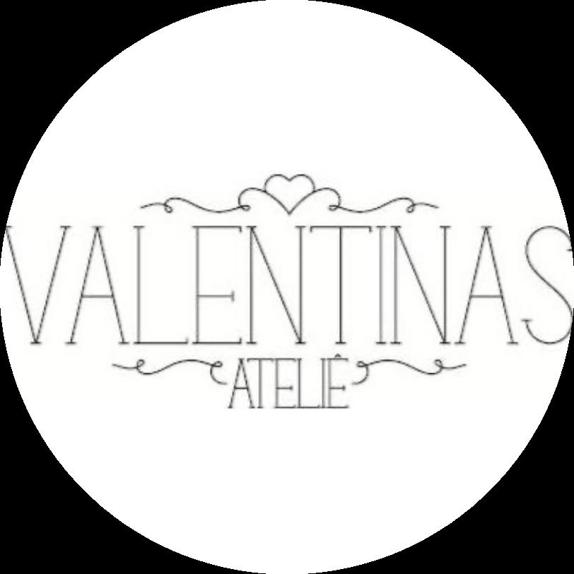 @atelievalentinas Profile Image   Linktree