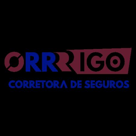 @orrigocorretoradeseguros Profile Image | Linktree