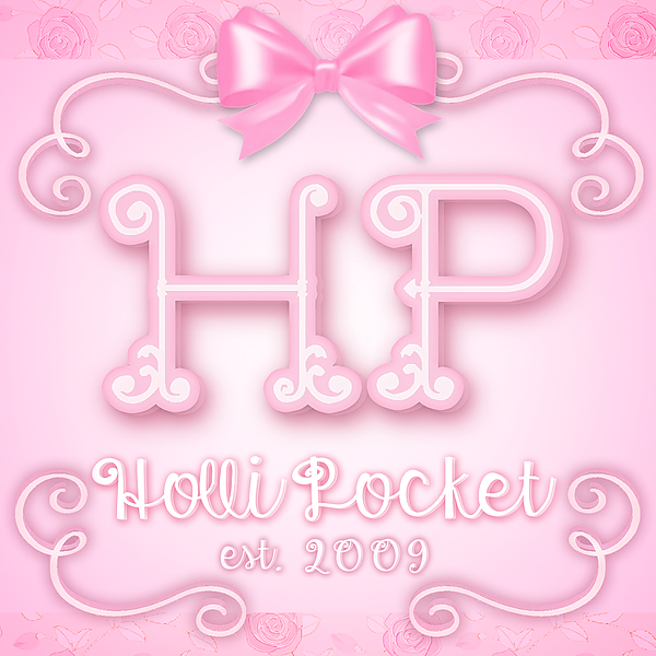 @Holli.Thespian Profile Image | Linktree