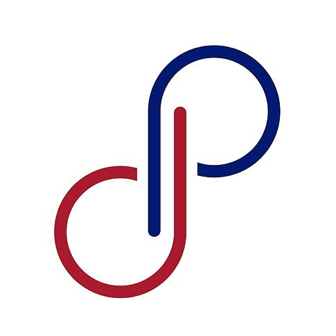 Paraíso Distribuciones (paraiso_distribuciones) Profile Image | Linktree