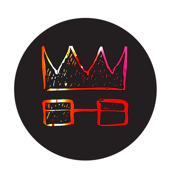 @kingdutchband Profile Image | Linktree