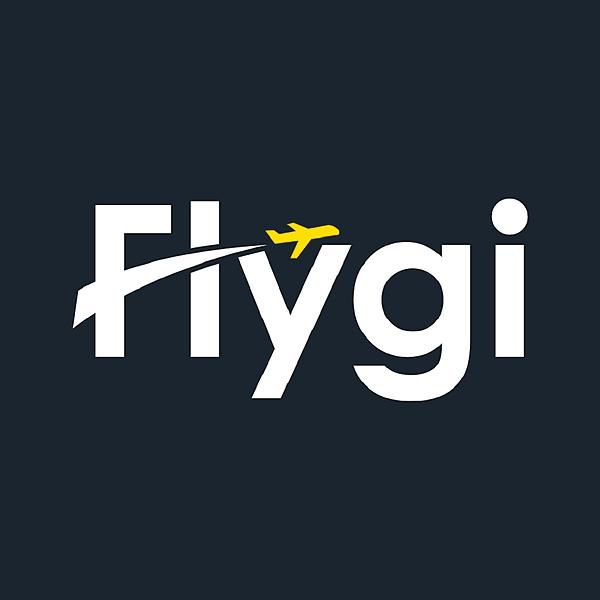 Flygresor (flygi249) Profile Image   Linktree