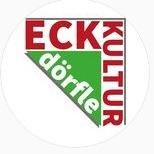 @Eckkultur Profile Image | Linktree