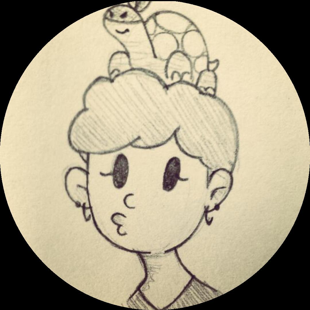 @PADalbon Profile Image   Linktree
