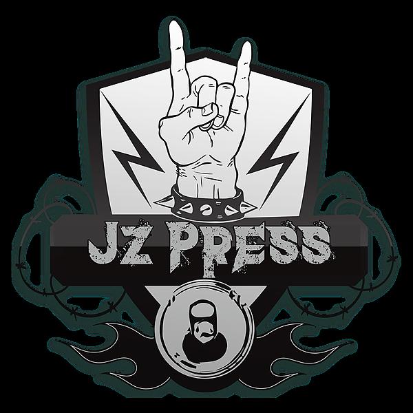 APOKRISIS JZ PRESS - Press Agency Link Thumbnail | Linktree