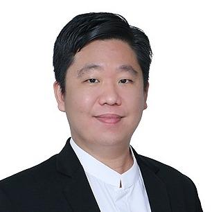 @nino.susanto Profile Image   Linktree
