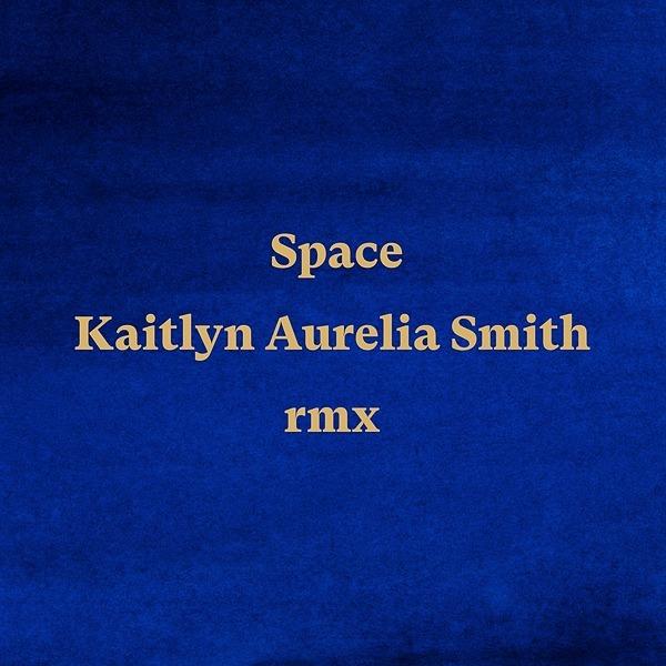 @anoushkashankar Listen to Space feat. Alev Lenz (Kaitlyn Aurelia Smith Remix) Link Thumbnail | Linktree