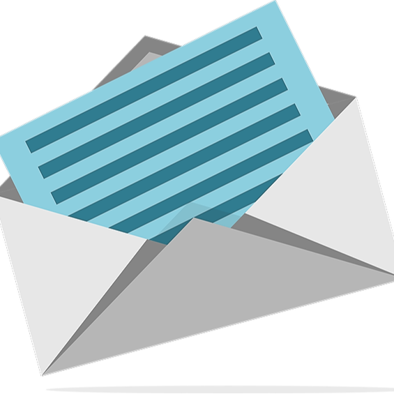 Email (All Business Enquiries)