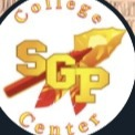 @sgpcollege Profile Image | Linktree