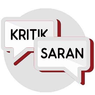 Sriwijaya Camera Denpasar Kritik & Saran Link Thumbnail | Linktree
