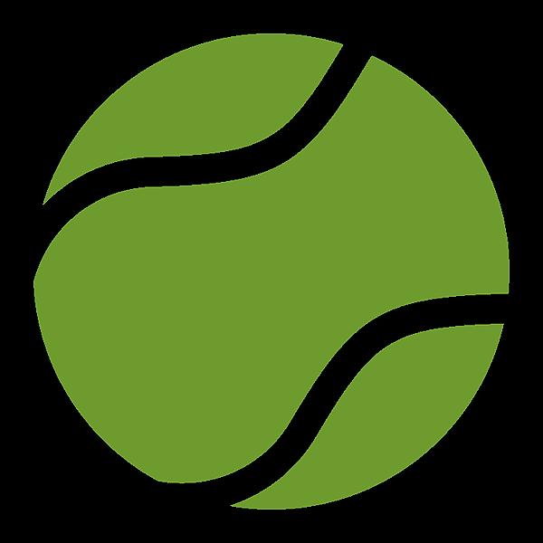 Winning Touch Tennis (winningtouch) Profile Image | Linktree