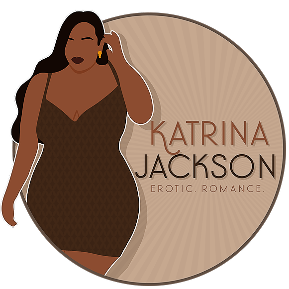 @KatrinaJackson Profile Image   Linktree