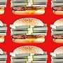 The Atlantic Burger King's Dystopian Student-Debt Sweepstakes Link Thumbnail | Linktree