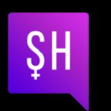 Chloe_Live Mon projet Stream'Her : la communauté des streameuses  Link Thumbnail   Linktree