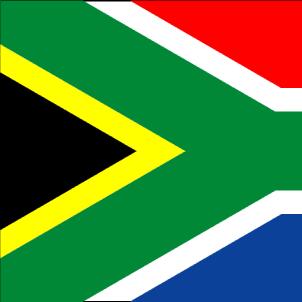 Reisetipps für Weltenbummler Südafrika Tipps Link Thumbnail | Linktree