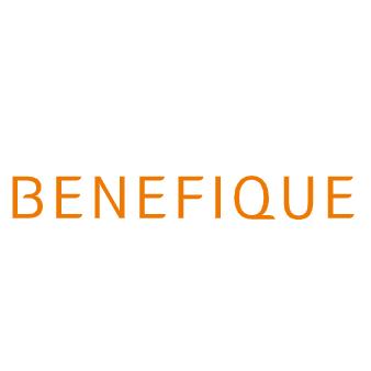 予約受付中のセミナー (benefique) Profile Image | Linktree