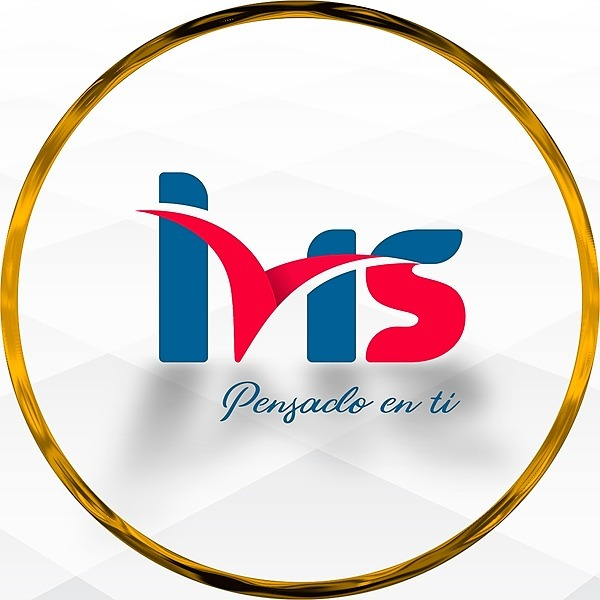 @Ivisec Profile Image | Linktree