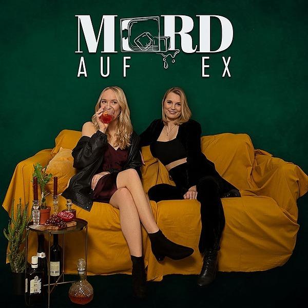 MORD AUF EX (MordaufEx) Profile Image | Linktree