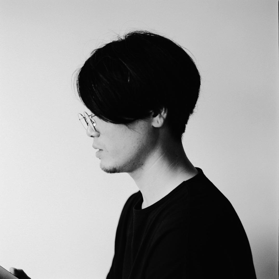 @shinjiwakasa Profile Image | Linktree