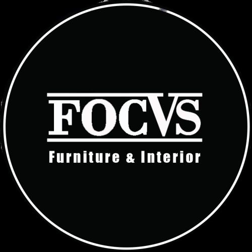 @FocusFurniture Profile Image | Linktree