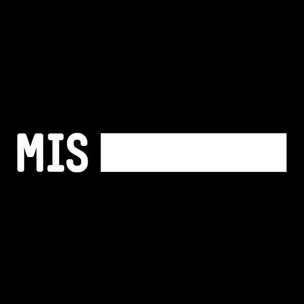Museu da Imagem e do Som (mis_sp) Profile Image | Linktree