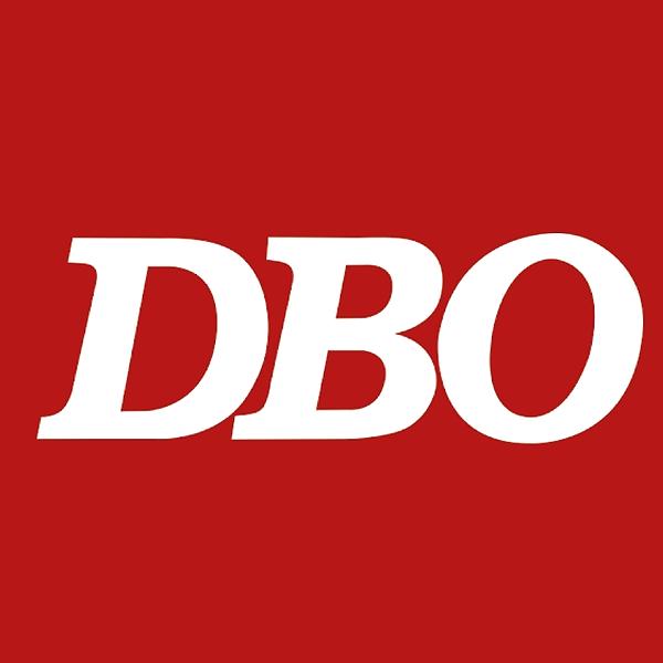 Portal DBO (portaldbo) Profile Image | Linktree
