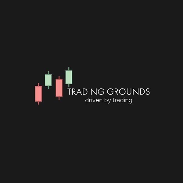 @Tradinggrounds Profile Image | Linktree