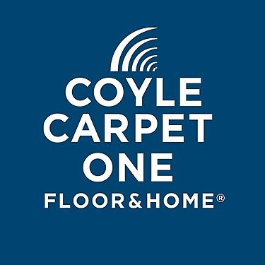 @CoyleCarpetOne Profile Image   Linktree
