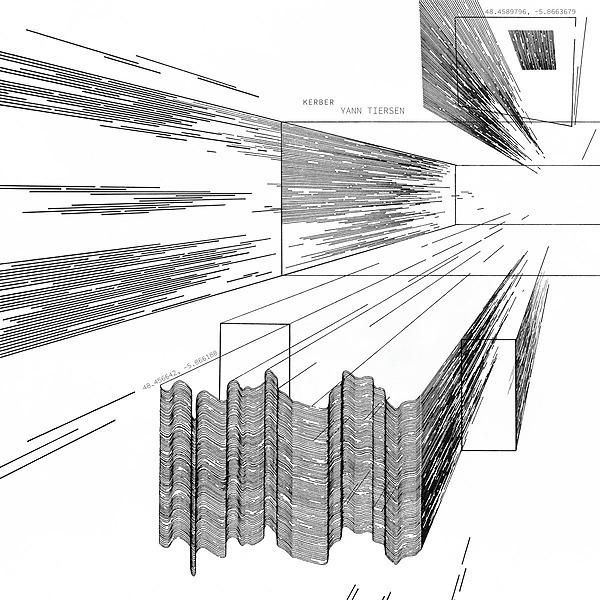 @heavenlystems Yann Tiersen - Ker al Loch (Heavenly Stems Remix) Link Thumbnail | Linktree