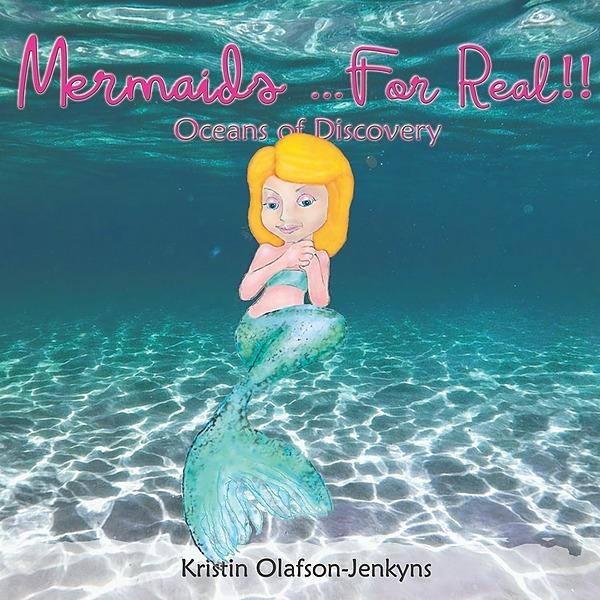 @mermaidsforreal Profile Image | Linktree
