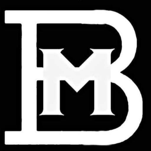 Musician/Producer/Indi Artist (benjymyaz) Profile Image | Linktree