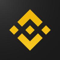 @theIEcryptoshow Largest Crypto Exchange Link Thumbnail   Linktree